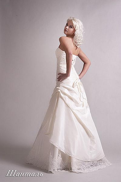 Вечерние платья Анджелины Джоли