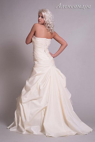 Wedding Saloon :: Свадебные платья напрокат, СПб - Свадебные