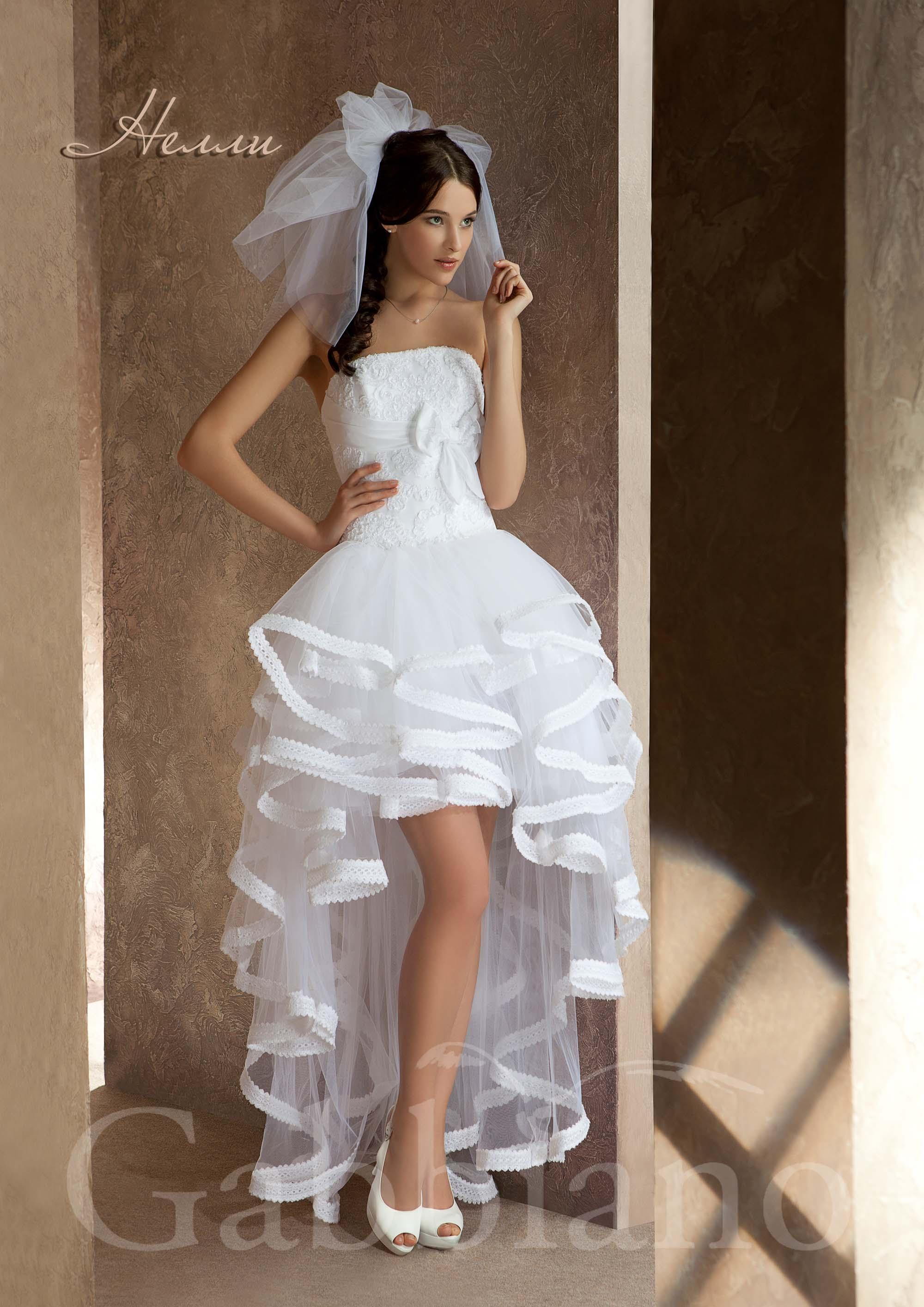 Где можно купить недорого вечернее платье в в твери: Где в спб можно в воронеже недорого