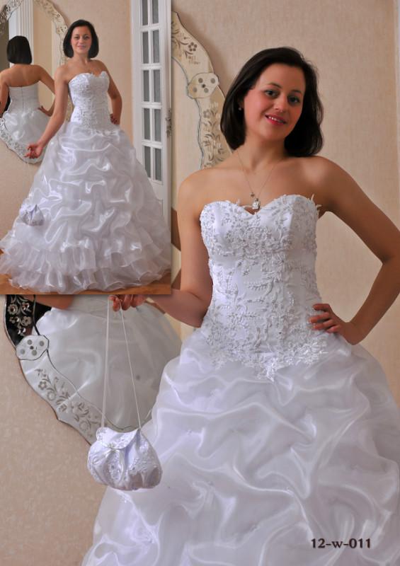 Форум Где Купить Свадебное Платье В Москве Недорого
