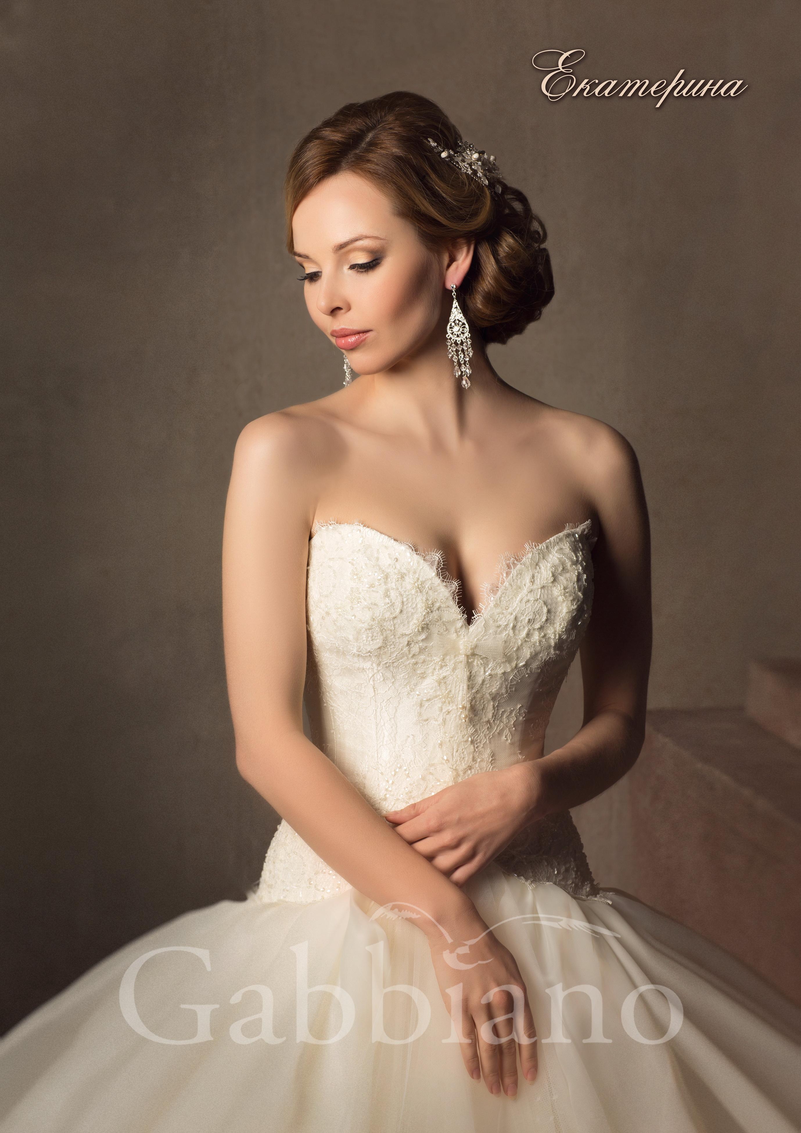 свадебные платья екатерина свадебные платья екатерина 4b661440cbe