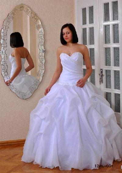 0d009cc7a1a6bae Где купить дешевое свадебное платье? Дешевые свадебные платья в ...
