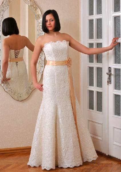 Где купить дешевое свадебное платье? Дешевые свадебные платья в