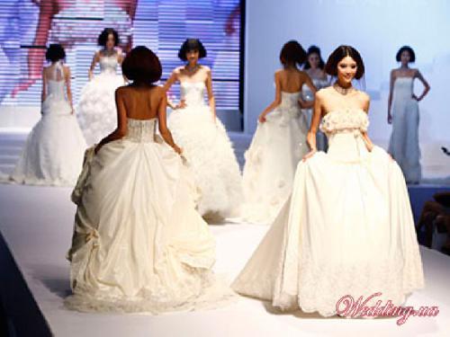Свадебные Платья В Ярмарке