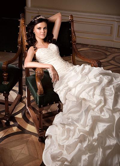 дорогие свадебные платья самые дорогие свадебные платья