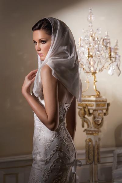 DataLife Engine Версия для печати Красивые свадебные фотки.