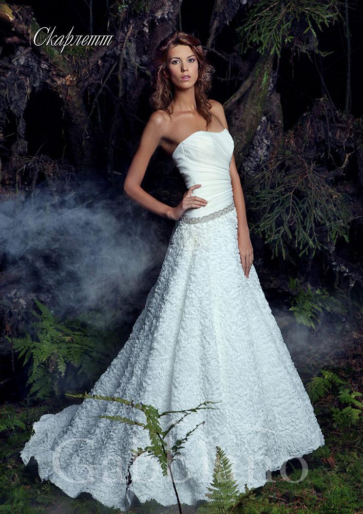свадебное платье свадебные платья в москве магазины свадебных платьев платья свадебные