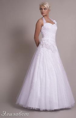 Wedding Saloon :: Самые дорогие в мире свадебные платья