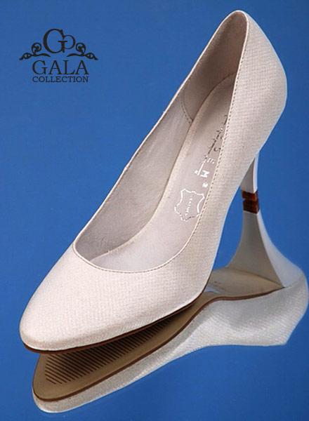 пл свадебные туфли купить. свадебные туфли купить.
