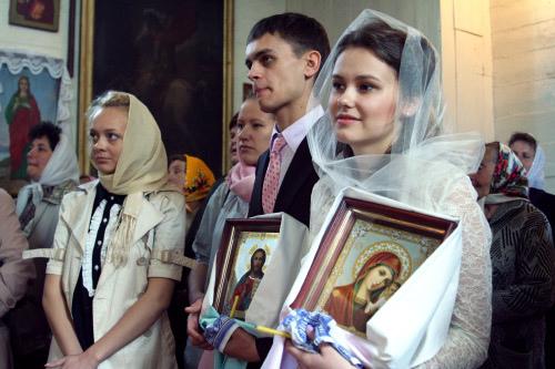 Wedding Saloon :: венчальный наряд - Свадебные платья и аксессуары